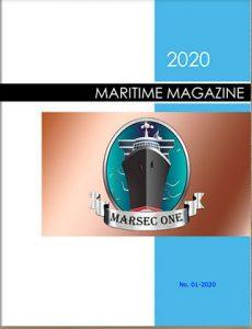 portada-magazine-2